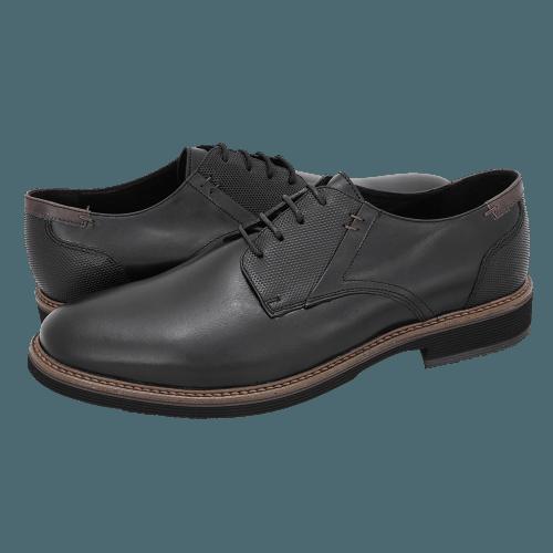 Δετά παπούτσια Kricket Sempigny