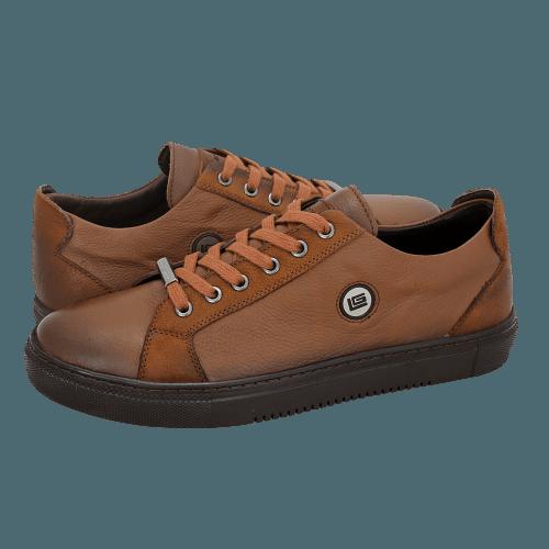 Παπούτσια casual Guy Laroche Courteron