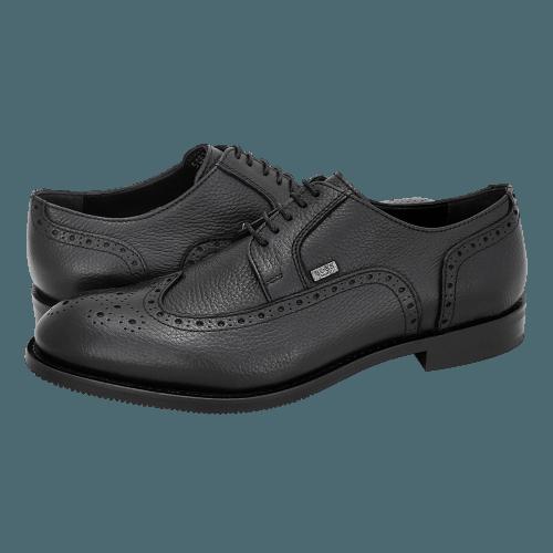Δετά παπούτσια Boss Simmern