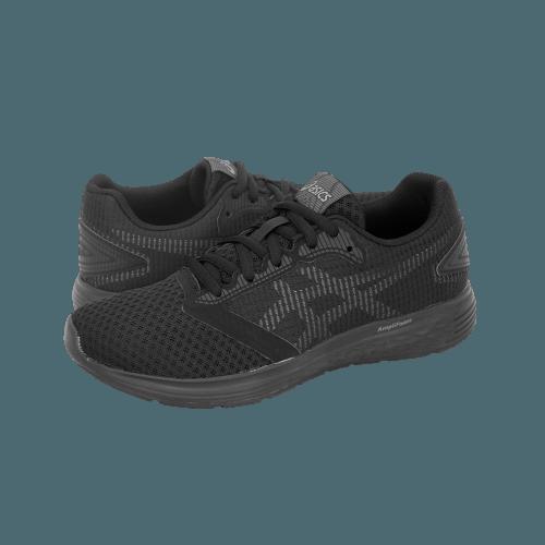 Αθλητικά Παιδικά Παπούτσια Asics Patriot 10 GS Lite-Show