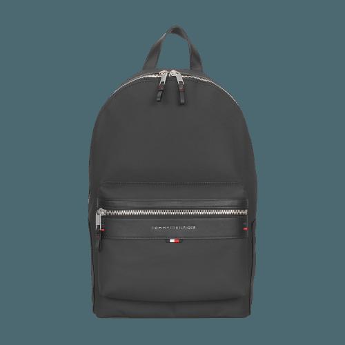 Τσάντα Tommy Hilfiger Elevated Backpack CC