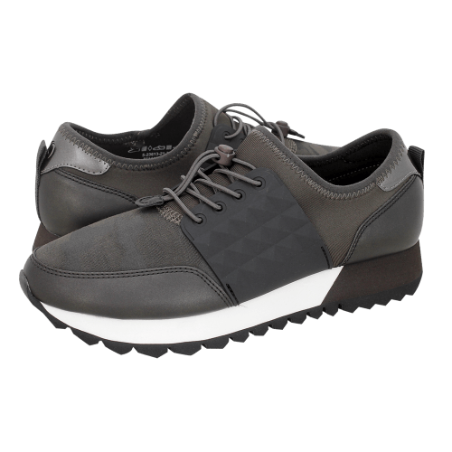 Παπούτσια casual s.Oliver Chomice