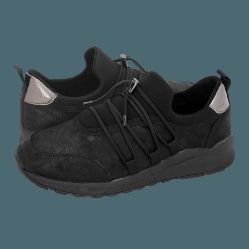 Παπούτσια casual s.Oliver Cambeses