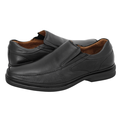 Loafers GK Uomo Comfort Morey