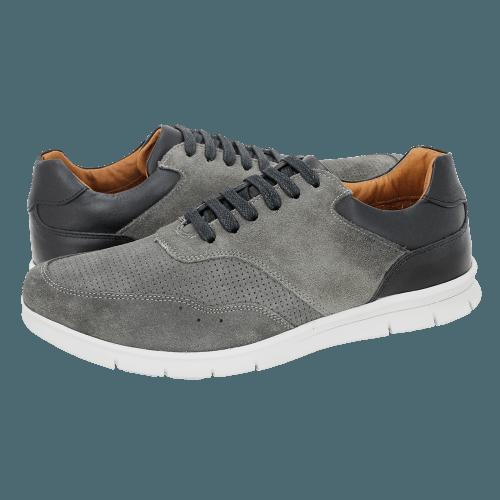 Παπούτσια casual GK Uomo Comfort Cheddleton