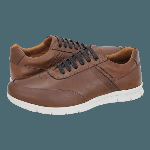 Παπούτσια casual GK Uomo Comfort Culham