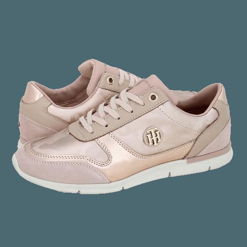 Παπούτσια casual Tommy Hilfiger Skye 21C1