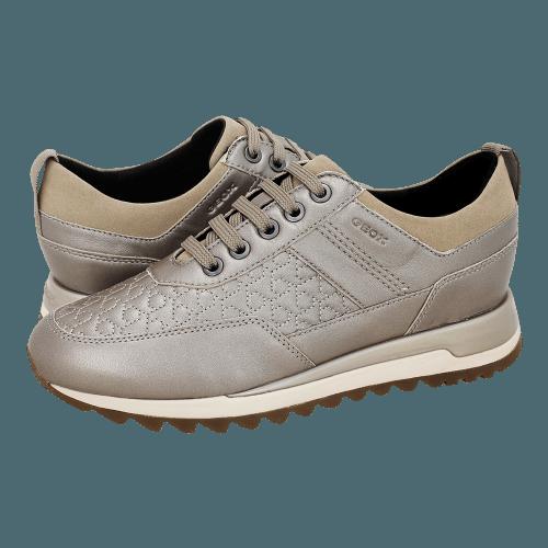 Παπούτσια casual Geox D Tabelya B