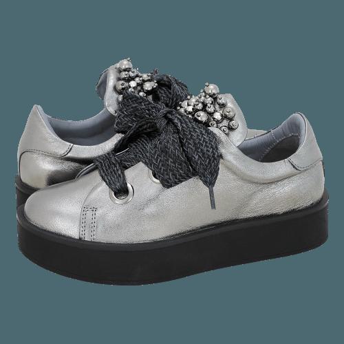 Παπούτσια casual Duluno Comiac