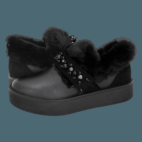 Παπούτσια casual Duluno Crenwick