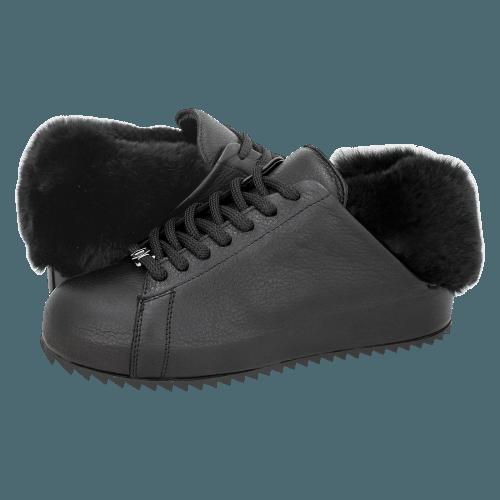 Παπούτσια casual Duluno Carrig