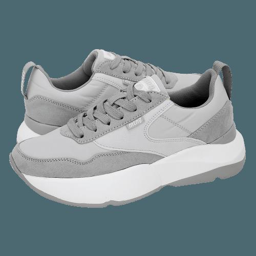 Παπούτσια casual MTNG Attitude Cothen