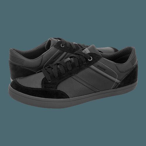 Παπούτσια casual Geox Colti