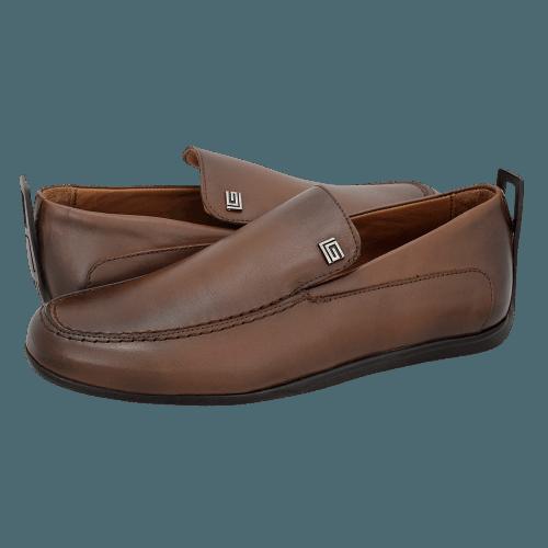 Loafers Guy Laroche Moringhem