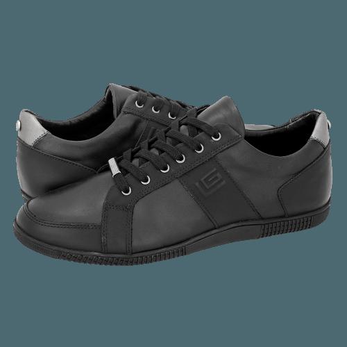 Παπούτσια casual Guy Laroche Chavagne