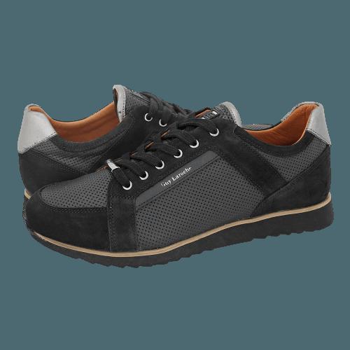 Παπούτσια casual Guy Laroche Coldham