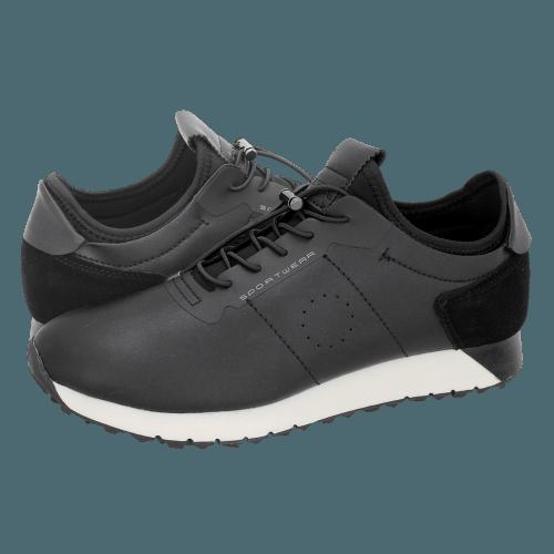 Παπούτσια casual Tata Comines