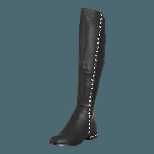 Μπότες Tata Bulcy
