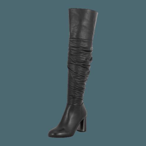 Μπότες Esthissis Berisha