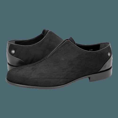 Loafers Guy Laroche Marksville