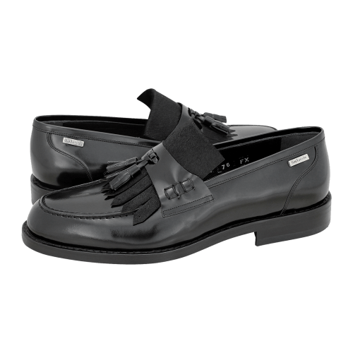 Loafers Guy Laroche Monchy