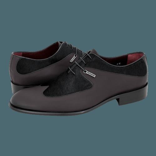 Δετά παπούτσια Guy Laroche Sendreni