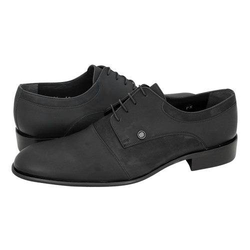Δετά παπούτσια Guy Laroche Sables