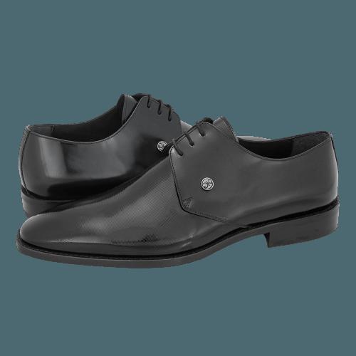 Δετά παπούτσια GK Uomo Sellnrod