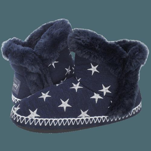 Παντόφλες Superdry Slipper Boot
