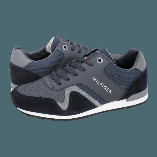 Παπούτσια casual Tommy Hilfiger Maxwell 20C2