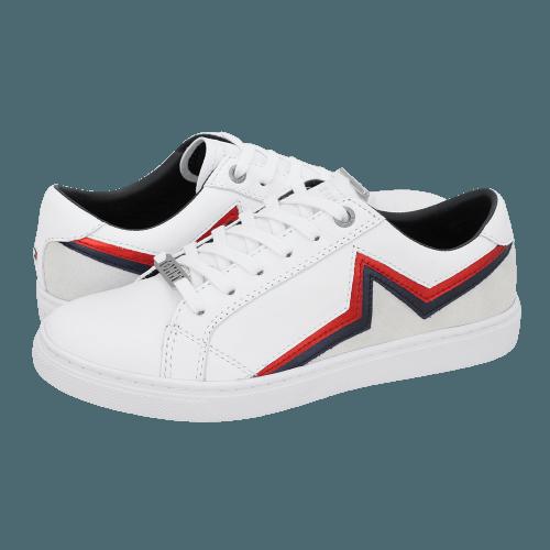 Παπούτσια casual Tommy Hilfiger Venus 20C