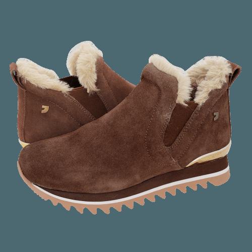 Παπούτσια casual Gioseppo Constable