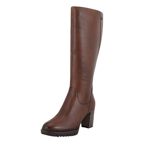 Μπότες Tamaris Barco