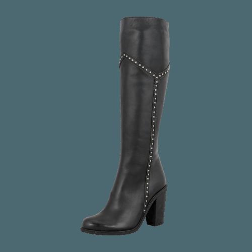 Μπότες Esthissis Bunes