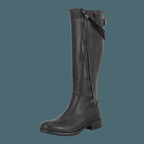 Μπότες Esthissis Baunatal