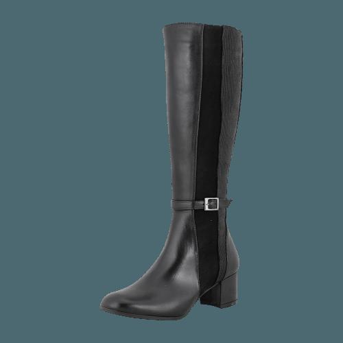 Μπότες Esthissis Bagnolet