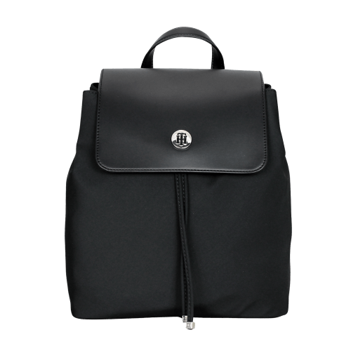 Τσάντα Tommy Hilfiger Dress Nylon Backpack