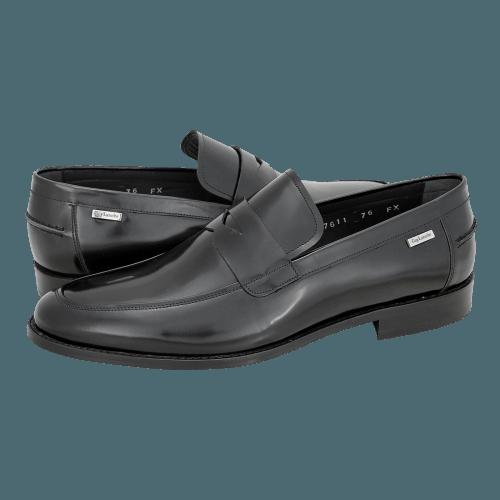 Loafers Guy Laroche Marsat