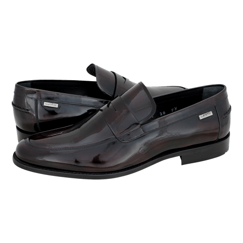 Loafers Guy Laroche Marsat