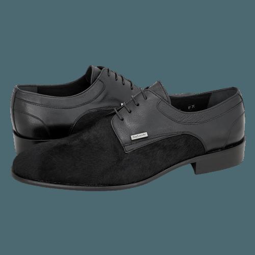 Δετά παπούτσια Guy Laroche Sevgein