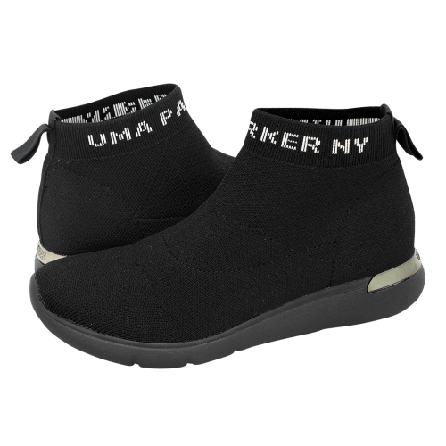 Παπούτσια casual Uma Parker Combres