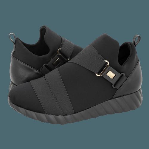 Παπούτσια casual Uma Parker Cowan