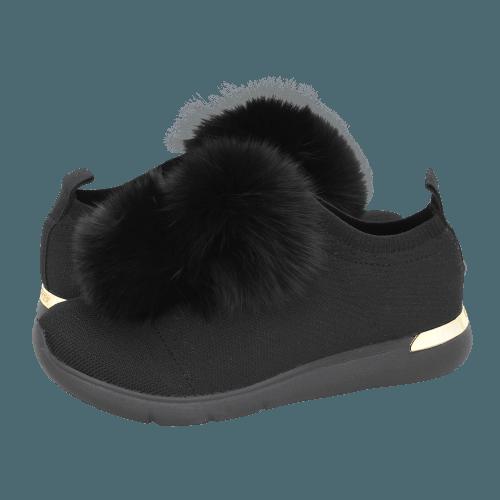 Παπούτσια casual Uma Parker Cidreira