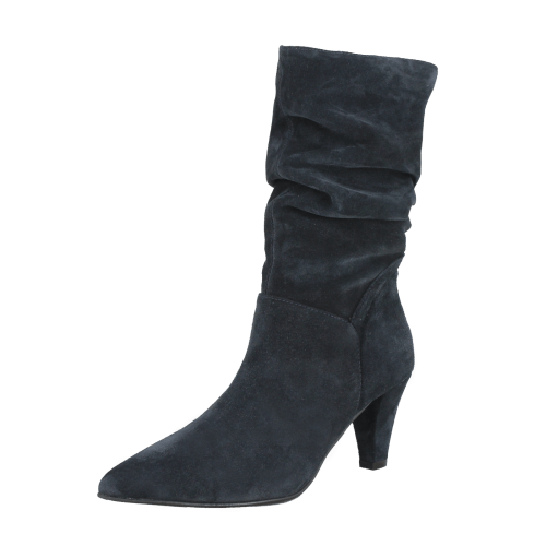 Μπότες Gianna Kazakou Bodbyn