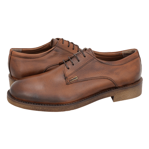 Δετά παπούτσια GK Uomo Sarzhan
