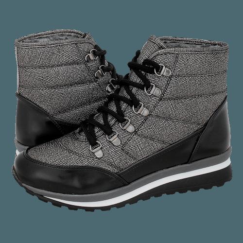 Παπούτσια casual SMS Cappeln