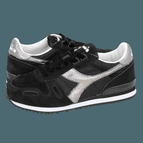 Παπούτσια casual Diadora Titan WN Premium
