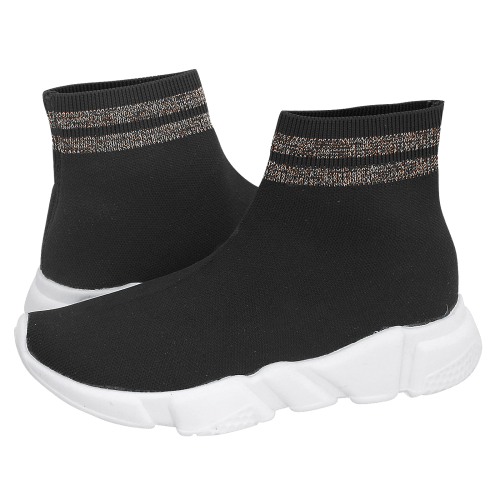Παπούτσια casual Tata Conselice