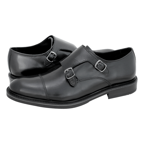 Loafers Tata Daily Mornay