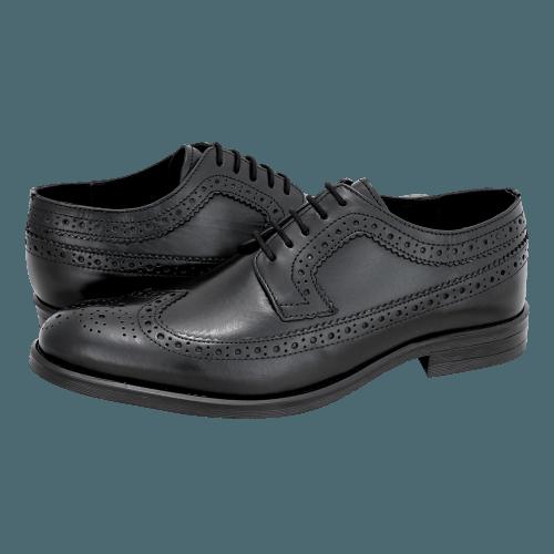 Δετά παπούτσια Tata Daily Svinia